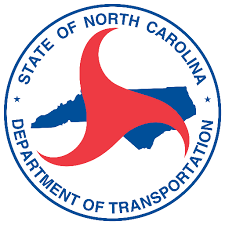 NCDOT Public Comment Period Ends February 28th