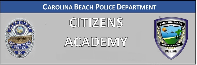 Citizens Academy Thumb